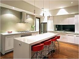 art deco style kitchen cabinets art deco style kitchen cabinets elegant modern kitchen designs with