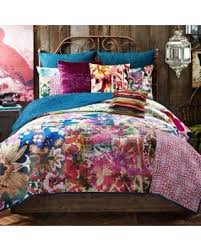 wanderlust bedding check out these hot deals on tracy porter poetic wanderlust
