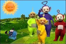bbc teletubbies teletubbies u0027 rise stardom