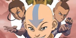 cbc avatar airbender lost adventures