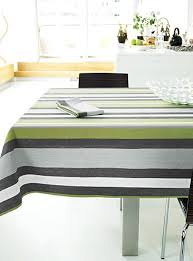 the 25 best modern tablecloths ideas on subway store