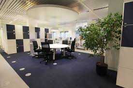 home design e decor shopping opinioni amazon com wedding tree