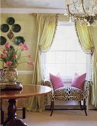 custom window treatments adventures in styleland