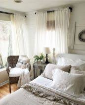 vintage apartment decor 50 stunning vintage apartment bedroom decor ideas livingmarch com