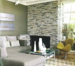 steinwand fã r wohnzimmer wandgestaltung stein large size of haus renovierung mit modernem
