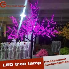 led tree led tree suppliers and manufacturers at alibaba com