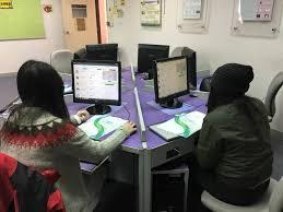 bureaux partag駸 jiness 英才網 accueil
