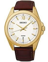 amazon black friday specials on seiko mens watches amazon co uk seiko watches