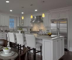 kitchen craft design painted kitchen cabinets in alabaster finish kitchen craft