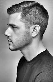 older male haircuts center part 7 best images about guy haircuts on pinterest the kennedy center