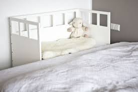 Bassinet Converts To Crib Bassinet Baby Crib Attached To Bed Vine Dine King Bed