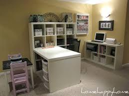 Corner Craft Desk Articles With Corner Craft Desk Plans Tag Terrific Craft Desk For