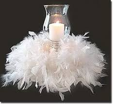 strikingly design ideas feathers for centerpieces ostrich feather