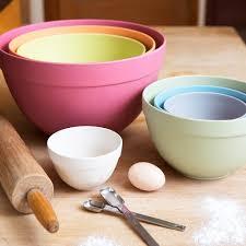 nesting bowls bamboo isabella nested bamboo bowls set isabella catalog