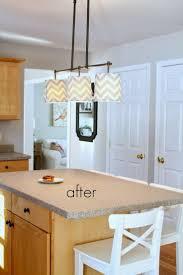 Best Light Bulbs For Bedroom Kitchen Lighting Led Light Bulb Sizes Lowes Light Bulbs Types Of