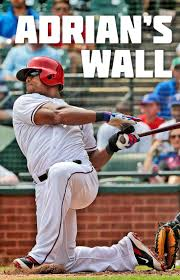 18 best take me out to the ball game images on pinterest