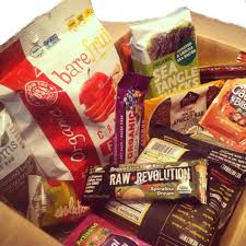 snacks delivered paleo keto snacks delivered monthly primal paleo modifications