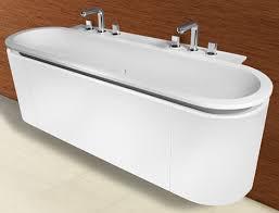 round bathroom vanity cabinets curved bathroom vanity cabinet my web value
