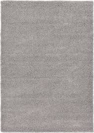 Gray Area Rug Andover Mills Lilah Gray Area Rug Reviews Wayfair