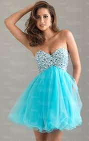 cocktail prom dresses cocktail dresses 2016