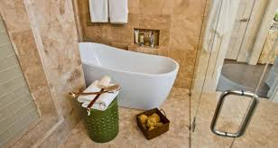 corner tub shower curtain corner tub corner tub with shower full size of shower soaker tub shower tub and shower combos awesome soaker tub shower helpful small corner tub and shower combo tags soaker tub shower