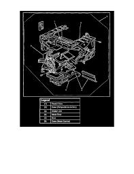 isuzu workshop manuals u003e rodeo ls 4wd v6 3 2l 1998 u003e engine