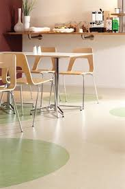 5 eco friendly flooring options bob vila