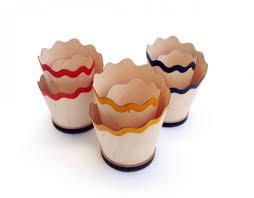accessoires de bureau originaux 6 pots à crayons design et pour tous les goûts les bonnes idées maison