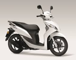 honda vision nsc50 2011 on for sale u0026 price guide thebikemarket