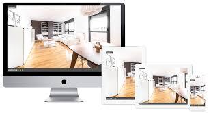 houselab 360 houselab