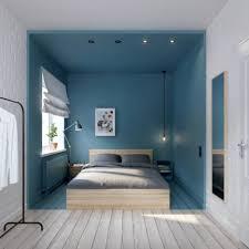 schlafzimmer spiegel haus renovierung mit modernem innenarchitektur geräumiges