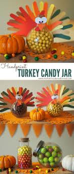 25 unique thanksgiving centerpiece diy ideas on