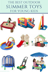 best 25 outdoor toys ideas on childrens outdoor toys