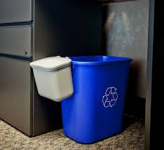 recycling bins u0026 waste containers busch systems
