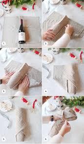 647 best images about diy idea on pinterest tissue paper