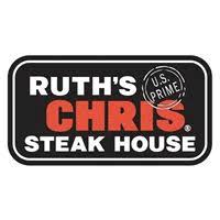 ruth s chris gift cards ruth s chris gift card promotion for one week only san antonio
