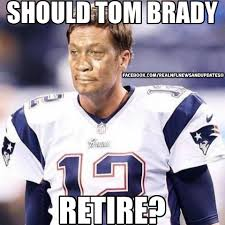 Tom Brady Omaha Meme - meme internet