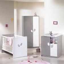 chambre à coucher bébé pas cher beau chambre complete bébé pas cher vkriieitiv com