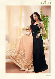 wedding dress indo sub designer salwar kameez online buy indian salwar suits