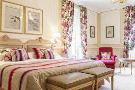 prix chambre hotel prix chambre hotel du palais biarritz evtod