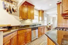 tops kitchen cabinets pompano kitchen tops kitchen pompano beach fl tops kitchen cabinets
