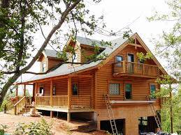 cabin design plans floor plan cabin plans with loft blueprint one bedroom house and