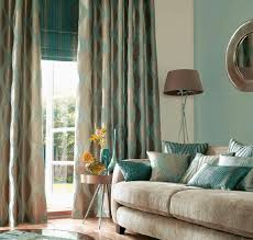 Roman Blinds Made To Measure Made To Measure Curtains Roman Blinds Wigton Cumbria