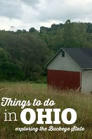 575 best ohio day trips images on cincinnati ohio and