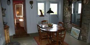 chambre d hotes groix la maison des forn our une chambre d hotes dans le morbihan en