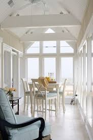 Best Dining Room Designs Images On Pinterest Kitchen Dining - Sunroom dining room