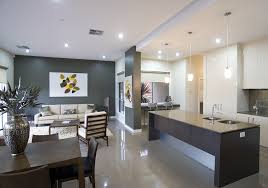 kitchen feature wall ideas dining area quarter strength hog bristle with antique white usa