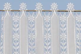 gardinen online bestellen 100 bistro gardinen landhausstil gardinen ideen 2 019