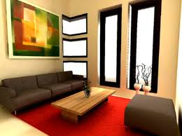 apartment living room decorating ideas on a budget megankimber