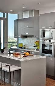 interior design kitchens 2014 383 best kitchen images on kitchens kitchen ideas and